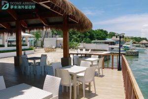 QQ SEAFRONT CAFE1
