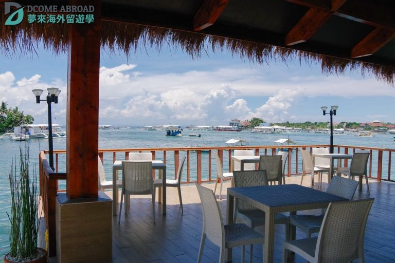 QQ SEAFRONT CAFE2