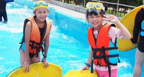 2019_MMBS_Summer_Camp (20)