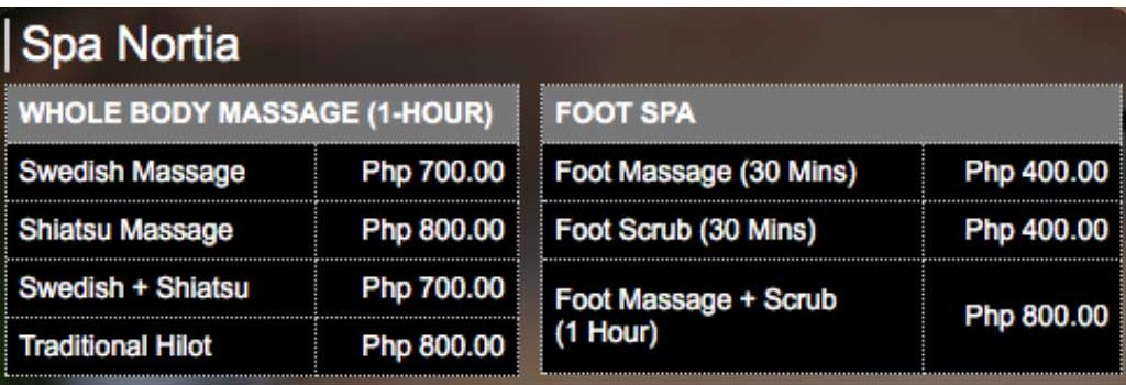 Coron_Massage (6)